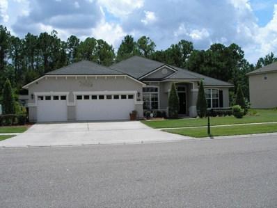 4631 Sherman Hills Pkwy, Jacksonville, FL 32210 - #: 897856