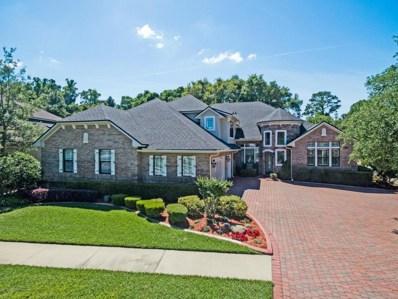 3638 W Highland Glen Way, Jacksonville, FL 32224 - #: 897884