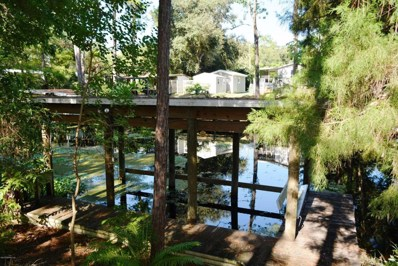 104 Waterway Dr, Satsuma, FL 32189 - MLS#: 897899