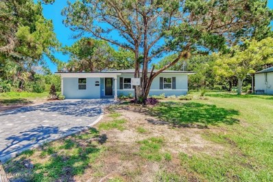 66 Coquina Ave, St Augustine, FL 32080 - #: 897928