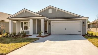 3534 Baxter St, Jacksonville, FL 32222 - #: 897941