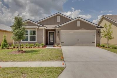 3552 Baxter St, Jacksonville, FL 32222 - MLS#: 897950