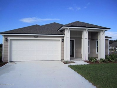 117 N Coopers Hawk Ct, Palm Coast, FL 32164 - #: 897961