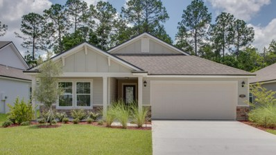 4117 Fishing Creek Ln, Middleburg, FL 32068 - #: 897962