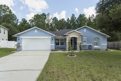 7206 Beekman Lake Dr, Jacksonville, FL 32222 - #: 897969