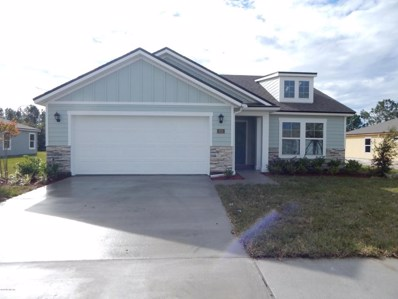225 Grand Reserve Dr, Bunnell, FL 32110 - #: 897999