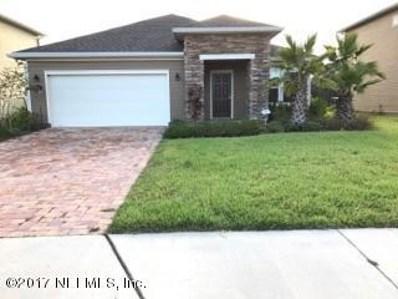 1440 Aspenwood Dr, Jacksonville, FL 32211 - #: 898016