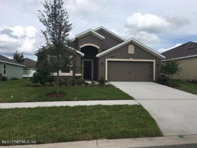 3339 Ridgeview Dr, Green Cove Springs, FL 32043 - #: 898022