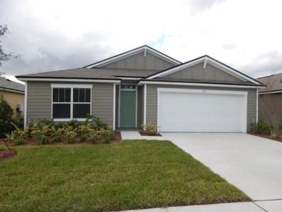 115 Fairway Ct, Bunnell, FL 32110 - #: 898031