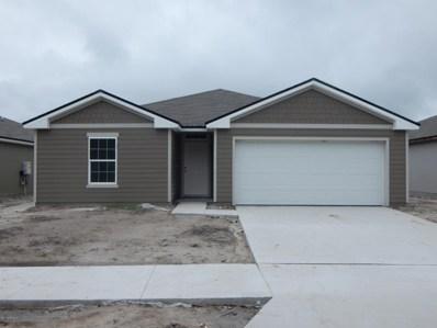117 Fairway Ct, Bunnell, FL 32110 - #: 898033