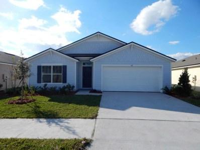 127 Fairway Ct, Bunnell, FL 32110 - #: 898037