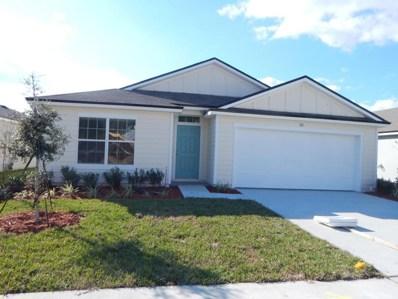 121 Fairway Ct, Bunnell, FL 32110 - #: 898038