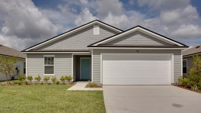 123 Fairway Ct, Bunnell, FL 32110 - #: 898042