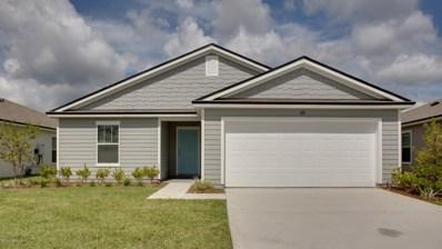 123 Fairway Ct, Bunnell, FL 32110 - #: 898042