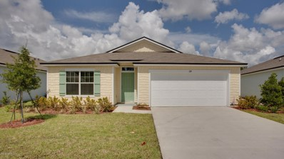 129 Fairway Ct, Bunnell, FL 32110 - #: 898050