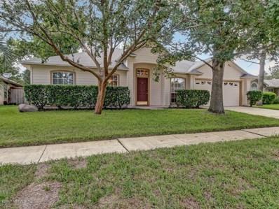 4569 Crystal Brook Way, Jacksonville, FL 32224 - #: 898072