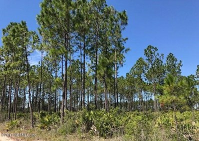 Lot 57A King Ruise Rd, Glen St. Mary, FL 32040 - #: 898101