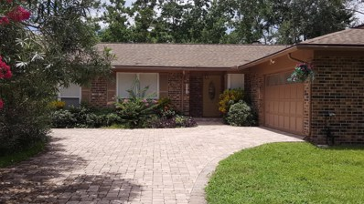 1489 Betty Ct, Orange Park, FL 32073 - #: 898119