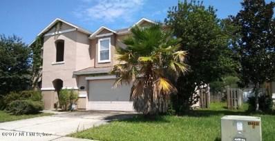 12291 Bristol Creek Dr, Jacksonville, FL 32218 - #: 898131