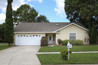 11064 Mandarin Station Dr W, Jacksonville, FL 32257 - #: 898135
