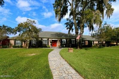 3725 Cathedral Oaks Pl S, Jacksonville, FL 32217 - #: 898138