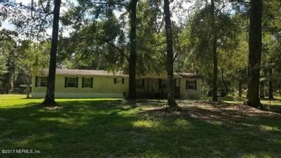 103 Oak Ln, Palatka, FL 32177 - #: 898150