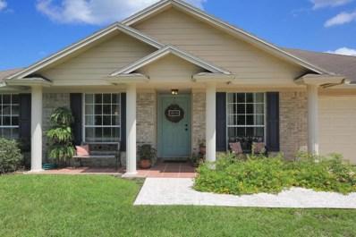 9283 Cumberland Station Dr, Jacksonville, FL 32257 - #: 898163
