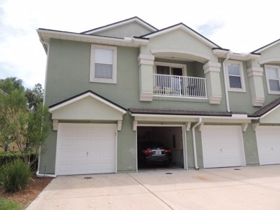 13832 Herons Landing Way UNIT 14-12, Jacksonville, FL 32224 - #: 898172