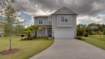 15639 Coulter Ct, Jacksonville, FL 32218 - #: 898196