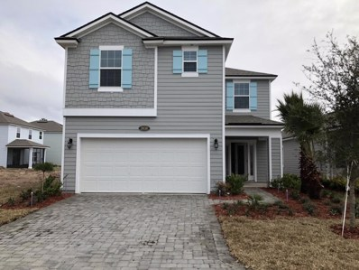 3838 Coastal Cove Cir, Jacksonville, FL 32224 - #: 898205
