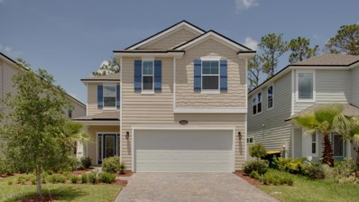 3839 Coastal Cove Cir, Jacksonville, FL 32224 - #: 898211