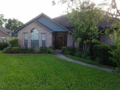 820 Richmond Ct, Orange Park, FL 32065 - #: 898212