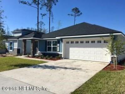 9875 Soldier Ct, Jacksonville, FL 32221 - #: 898218