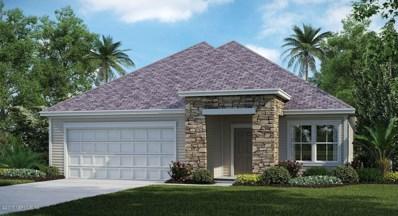 1143 Silver King Rd, Jacksonville, FL 32211 - #: 898257