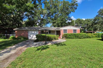 5925 Woodside Dr, Jacksonville, FL 32210 - #: 898353