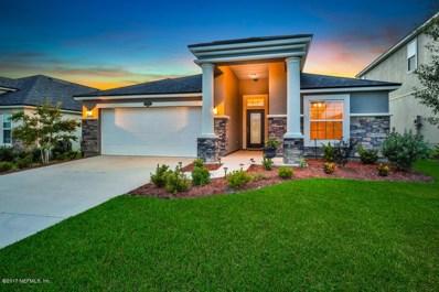 1892 High Prairie Ln, Middleburg, FL 32068 - #: 898371