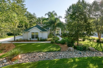 1892 Quaker Ridge Dr, Green Cove Springs, FL 32043 - MLS#: 898378