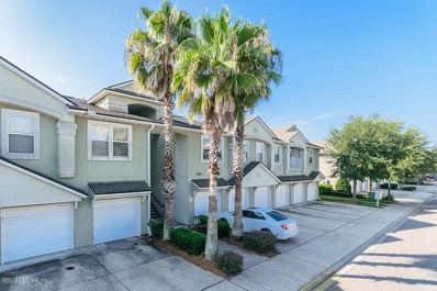 7053 Snowy Canyon Dr UNIT 106, Jacksonville, FL 32256 - #: 898398
