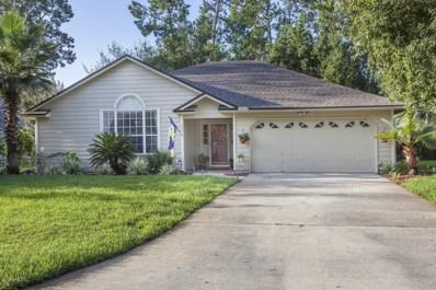 4890 Norwalk Pl, Jacksonville, FL 32257 - #: 898427