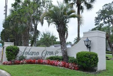 9252 San Jose Blvd UNIT 401, Jacksonville, FL 32257 - #: 898433