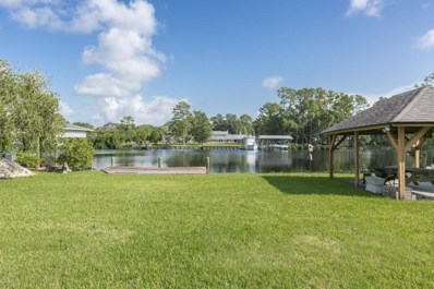 0 Imperial Cove Rd, Jacksonville, FL 32210 - #: 898506