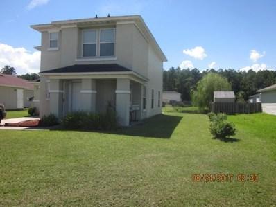 2198 Fresco Dr, Middleburg, FL 32068 - #: 898507