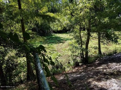 119 Coolwater Ave, Satsuma, FL 32189 - #: 898510