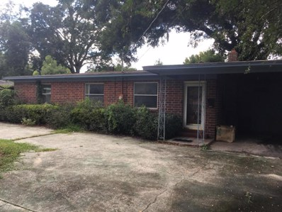 6027 Maple Leaf Dr N, Jacksonville, FL 32211 - #: 898562