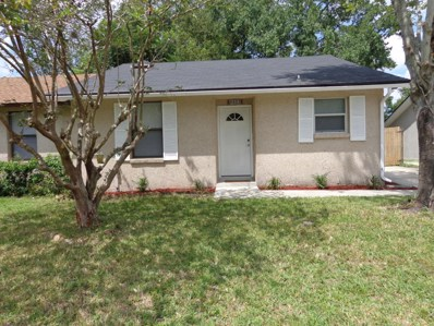 8823 Cavender Dr, Jacksonville, FL 32216 - #: 898565
