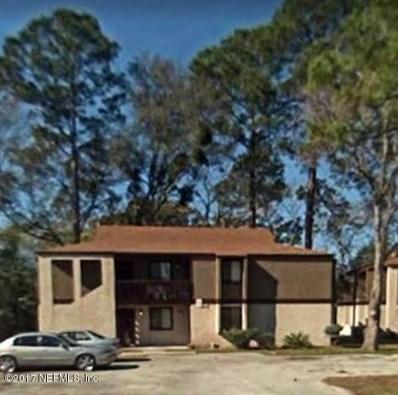 5123 Westchase Ct UNIT 2, Jacksonville, FL 32210 - #: 898590