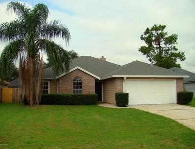 810 Hickory Lakes Dr, Jacksonville, FL 32225 - #: 898596