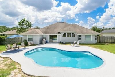 12736 Chandler View Ct, Jacksonville, FL 32218 - #: 898646