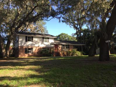 4704 Morris Rd, Jacksonville, FL 32225 - #: 898649