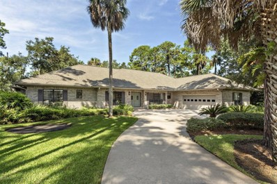 24527 Indian Midden Way, Ponte Vedra Beach, FL 32082 - #: 898654
